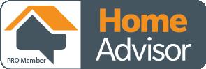 home_advisor_review