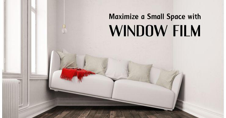 maximize-small-space-WF.jpg
