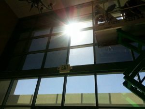 Commercial-Window-Tinting-Service