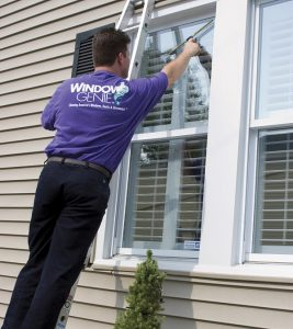 window cleaning, window washing, window cleaning service