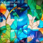 stained_glass_film