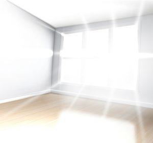 window_film_glare