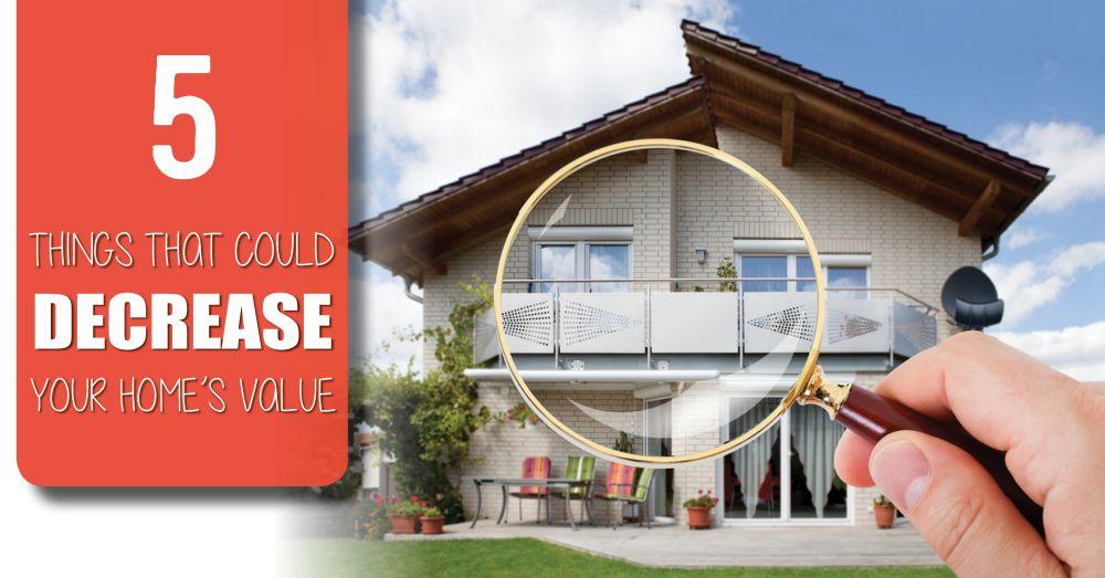5-things-decrease-home-vlue