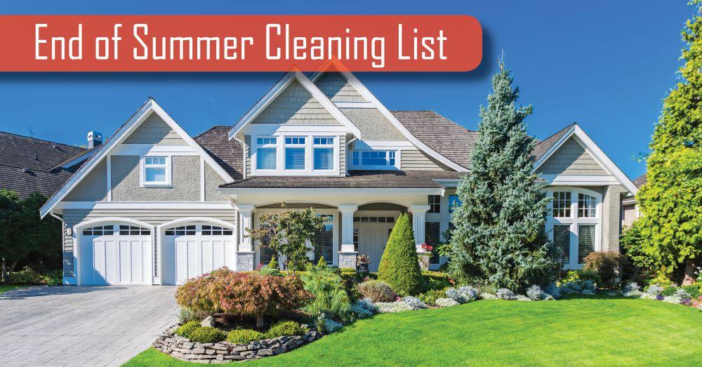 end-of-summer-list