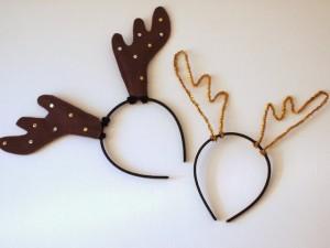 diy-reindeer-antlers-horns-headband
