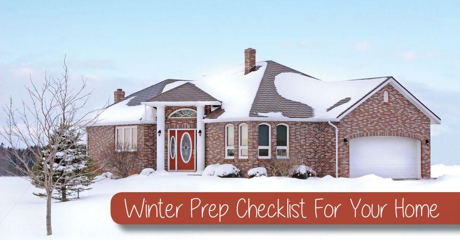 winter-prep-checklist-pic