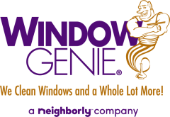Window Genie of Fremont, Milpitas and Sunnyvale