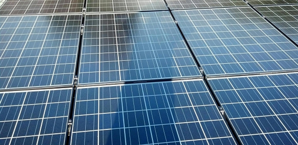 Solar Panel Cleaning Window Genie Of North Indianapolis