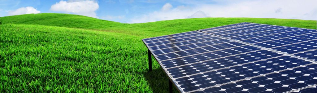 solar panel cleaning, cleaning solar panels