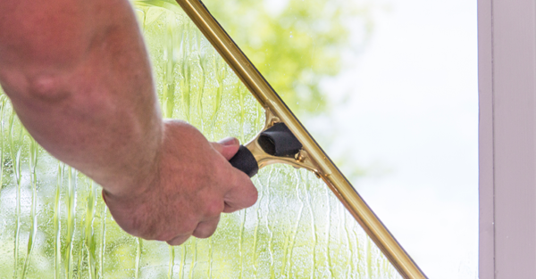 window cleaning coupon, window cleaning prices