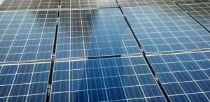 solar_panel_cleaning