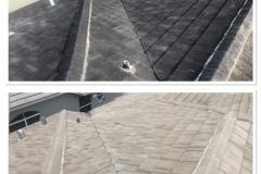 roof washing window genie miami